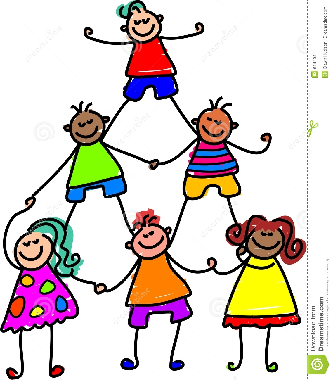 students working together clipart | clipart panda - free clipart images