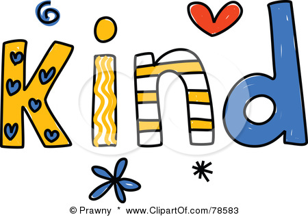 Kindercare | Clipart Panda - Free Clipart Images