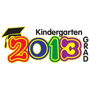 kindergarten%20celebration%20clip%20art