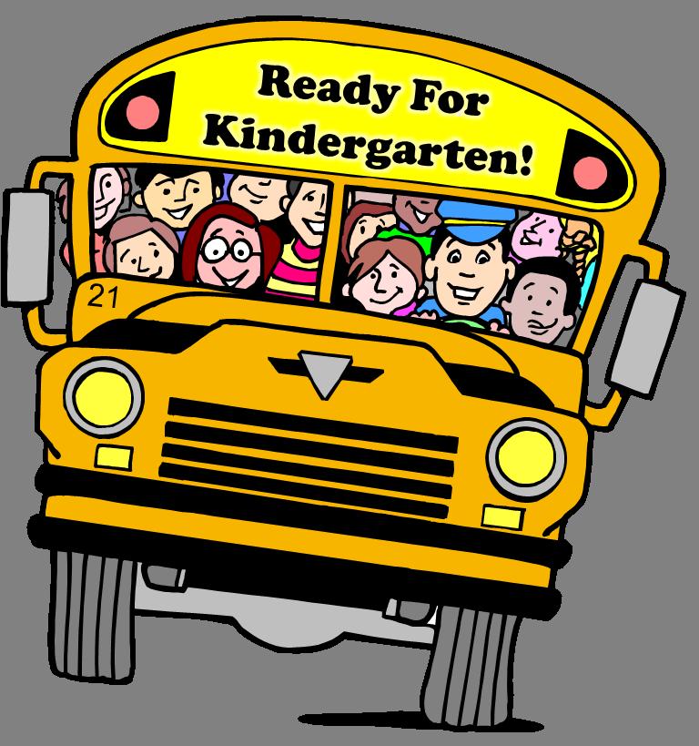 Kindergarten Kids Clipart | Clipart Panda - Free Clipart Images