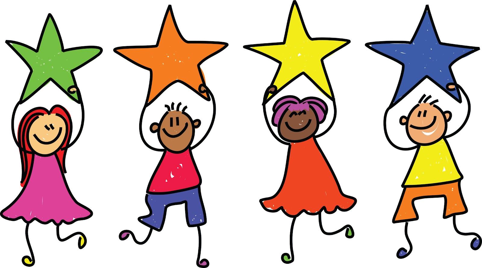 kindergarten clip art classroom jobs clipart panda free clipart rh clipartpanda com classroom job chart clipart