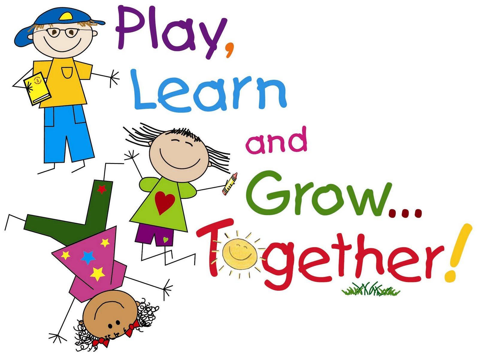 kindergarten%20clipart