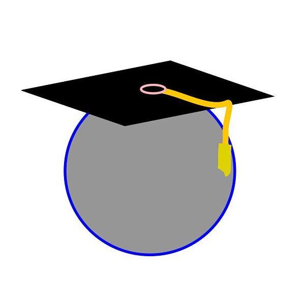 kindergarten%20graduation%20border%20clipart