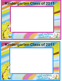 kindergarten%20graduation%20border