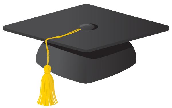 kindergarten%20graduation%20clipart