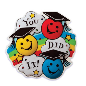 Image result for kindergarten graduation clip art
