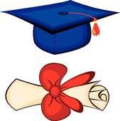 Preschool Graduation Graphics | Clipart Panda - Free Clipart Images