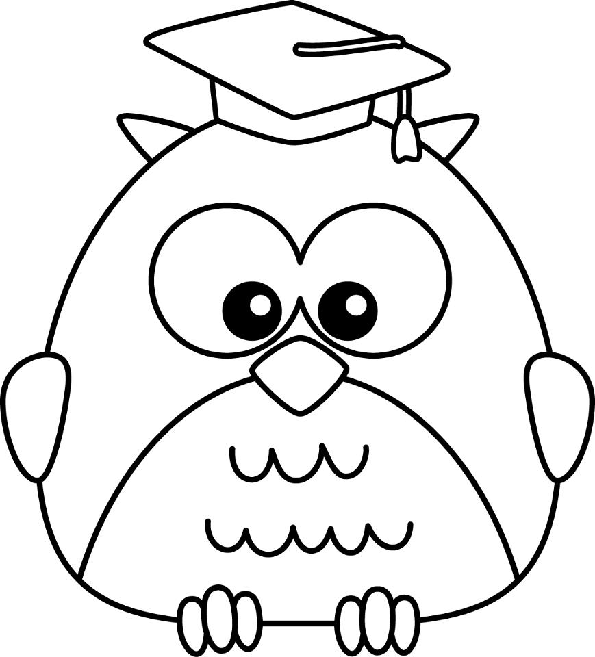 artist coloring pages for preschool - photo #14