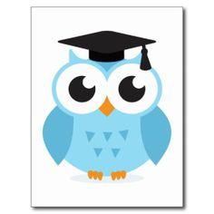 kindergarten graduation owl clip art clipart panda Pink Owl Clip Art Graduation graduation owl clip art