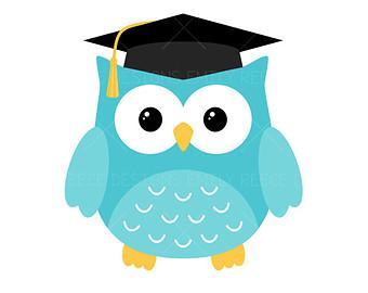 kindergarten graduation owl clip art clipart panda free clipart of graduation owl graduation owl clip art