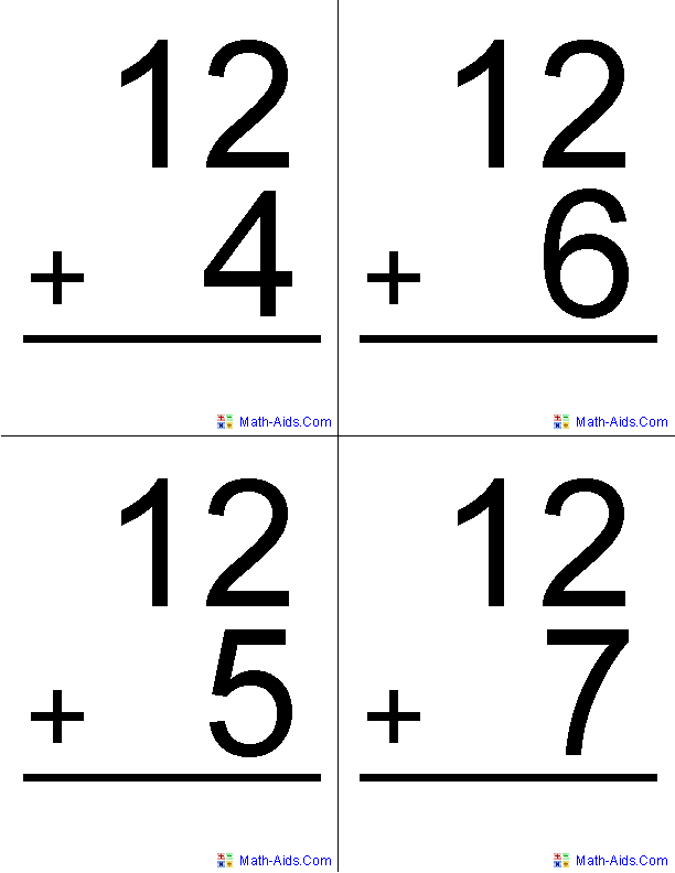 kindergarten math addition clipart panda free clipart. Black Bedroom Furniture Sets. Home Design Ideas