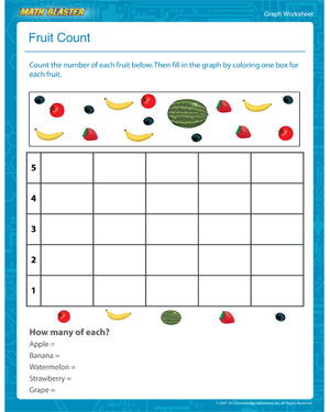 math worksheet : kindergarten math addition  clipart panda  free clipart images : Kindergarten Graphing Worksheet