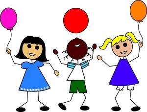 kindergarten%20teacher%20clipart