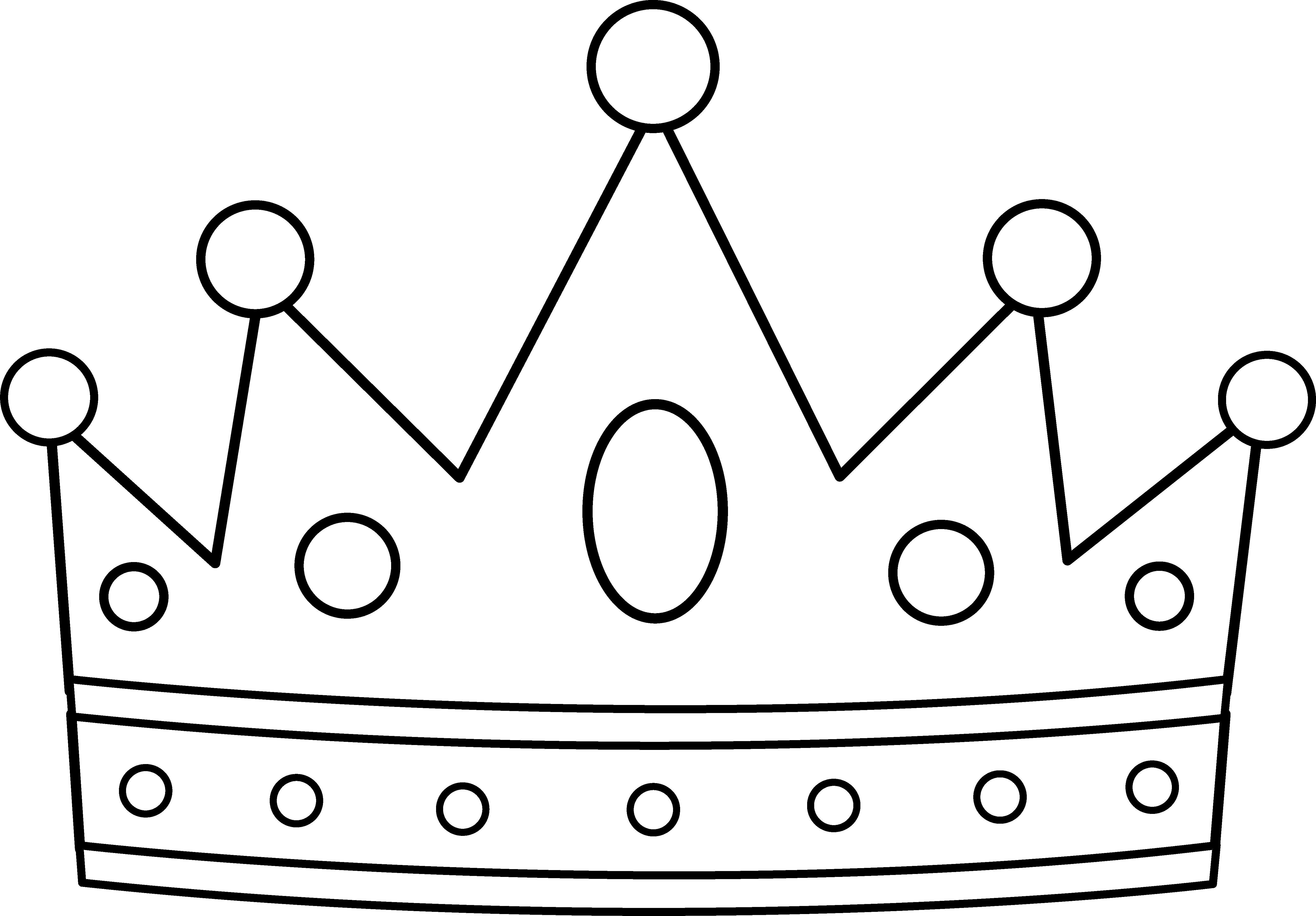 Free coloring pictures of queens - King 20and 20queen 20coloring 20pages