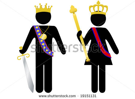 king and queen crown clip art clipart panda free free crown clip art for labels free crown clip art for labels