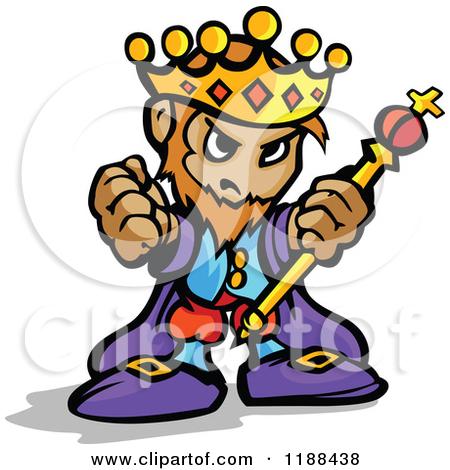 king clip art clipart panda free clipart images rh clipartpanda com king clipart png king clipart free