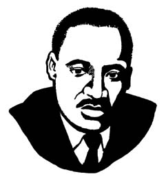 martin luther king jr day clipart clipart panda free clipart images rh clipartpanda com martin luther king clipart martin luther king jr clip art images