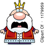 king%20clipart