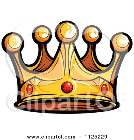 king crown clip art blue clipart panda free clipart images