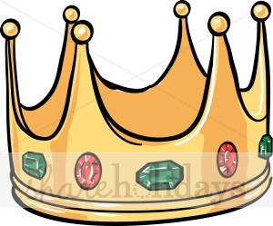 crown king clipart clipart panda free clipart images rh clipartpanda com clip art crowns free clip art crowns and tiaras