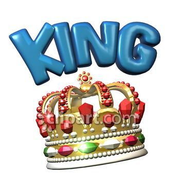 king-crown-clip-art-king_crown_sparkle_with_text_pt_res.thc.jpg