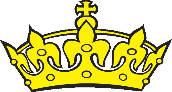 Clip Art Crowns Clipart queen crown clip art clipart panda free images