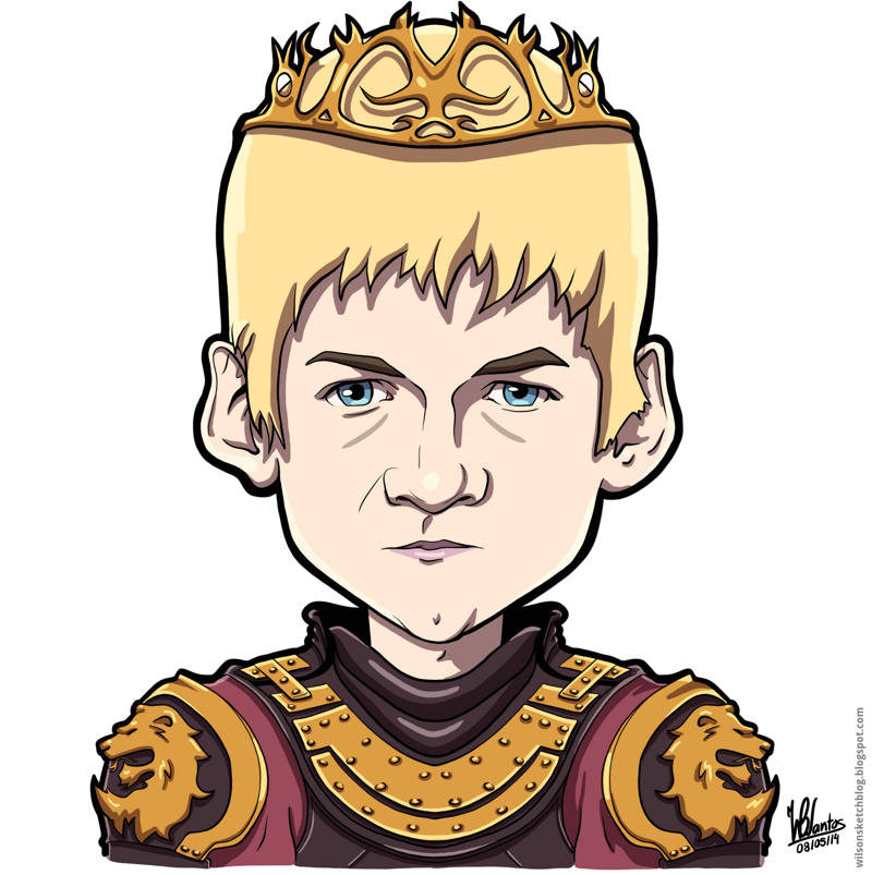 king-on-throne-drawing...