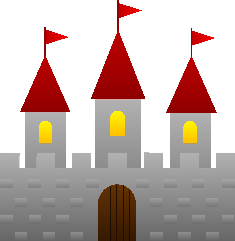 kingdom%20clipart