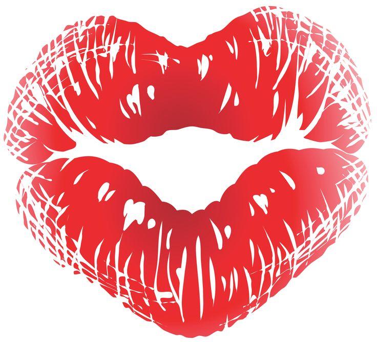 kiss clip art free clipart panda free clipart images rh clipartpanda com blow a kiss clipart kiss clip art images