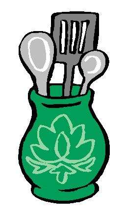 Kitchen Clip Art | Clipart Panda - Free Clipart Images