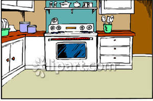 Clip Art Kitchen Clip Art kitchen clipart panda free images