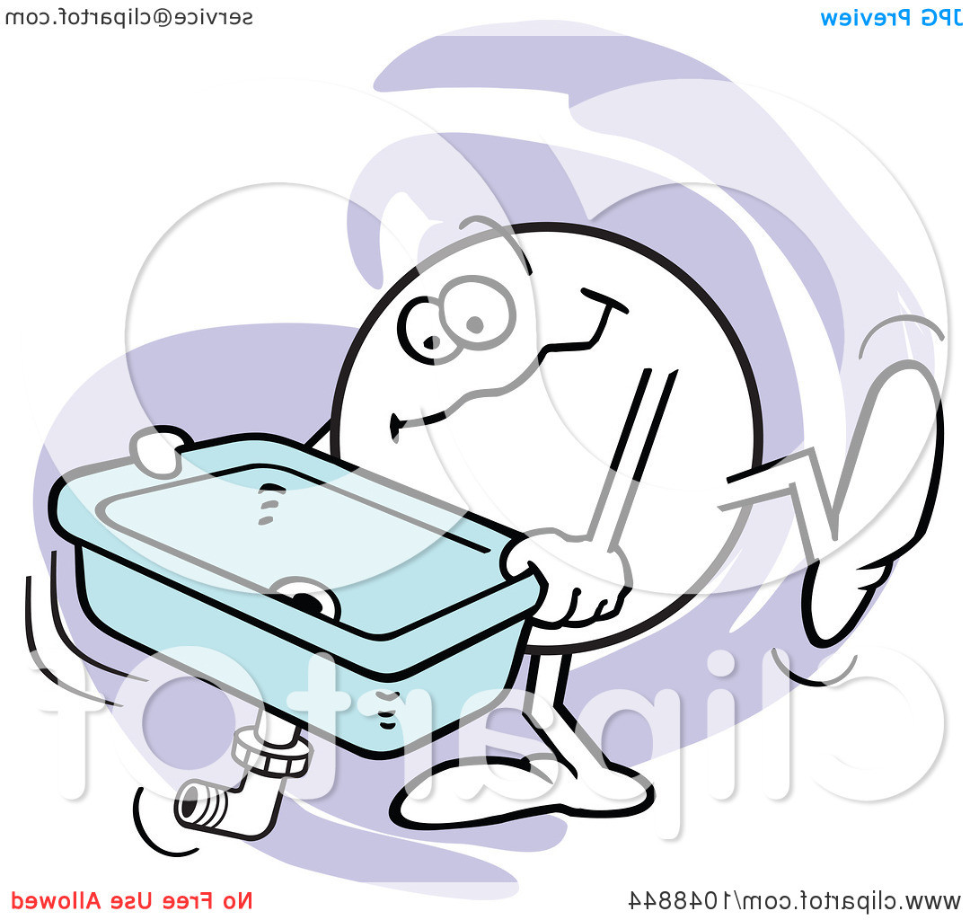 kitchen%20sink%20clipart