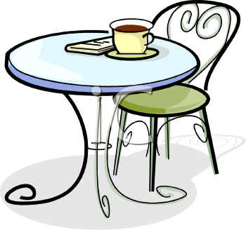kitchen%20table%20and%20chairs%20clipart