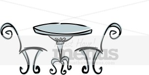 ... and-chairs-clipart-table-and-chairs-clipart-cafe-clipart-zdjq84v2.jpg
