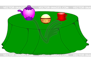 kitchen%20table%20clipart