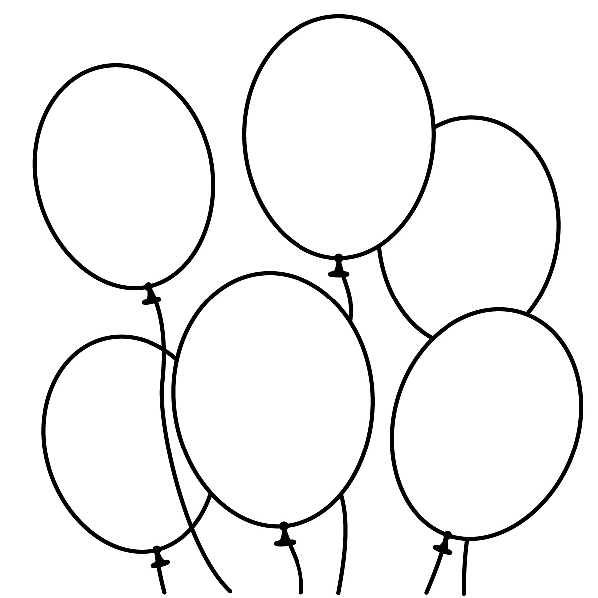 Free coloring pages kite - Kite 20clipart 20black 20and 20white
