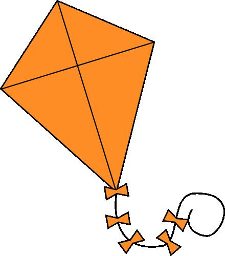 orange kite clip art image clipart panda free clipart images rh clipartpanda com clip art kitchen utensils clipart kitchen