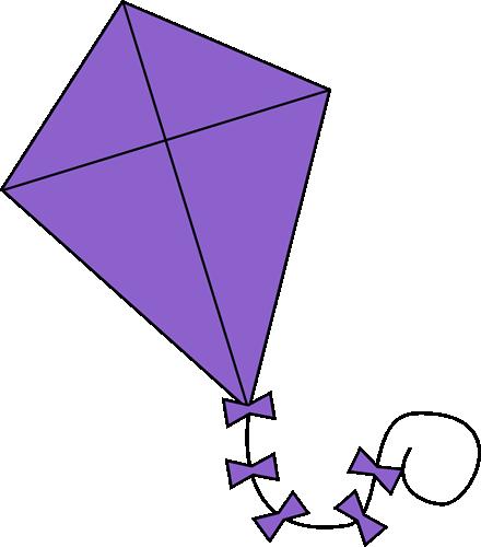 purple kite clip art image clipart panda free clipart images rh clipartpanda com kite clip art image kite images clipart
