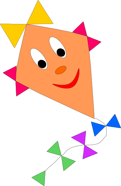 kite-flying-clipart-free-vector-kite-clip-art_103046_Kite_clip_art ...