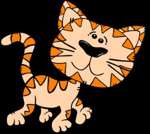 kitten-clip-art-kitten-md.png