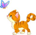 kitten-clip-art-kittens-clip-art-6.jpg