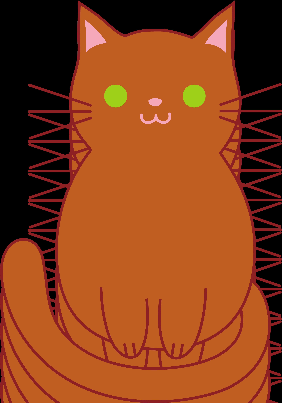 kitten%20clipart