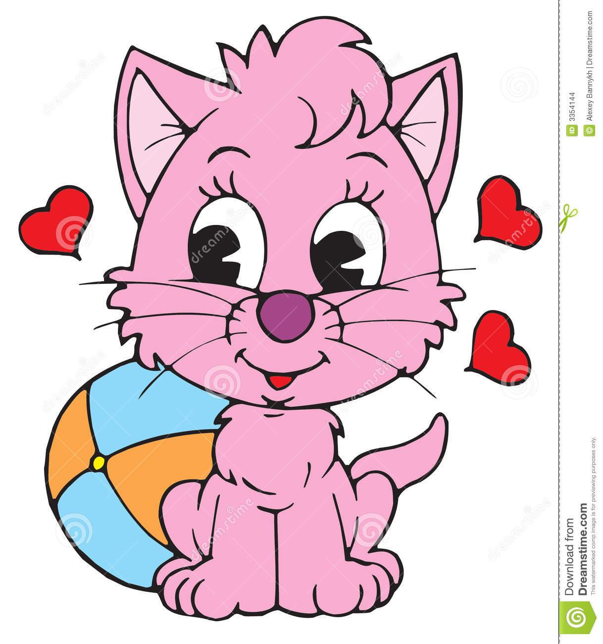 kitty-clip-art-pink-kitty-vector-clip-art-3354144.jpg