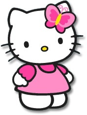 Kitty 20clipart   Clipart Panda - Free Clipart Images