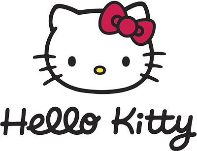hello kitty clipart birthday clipart panda free clipart images rh clipartpanda com Hello Kitty SVG Birthday hello kitty happy birthday clipart