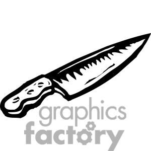 knife clipart black and white clipart panda free clipart images rh clipartpanda com knife clipart png knife clipart png