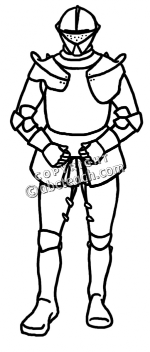 clipart knight | Clipart