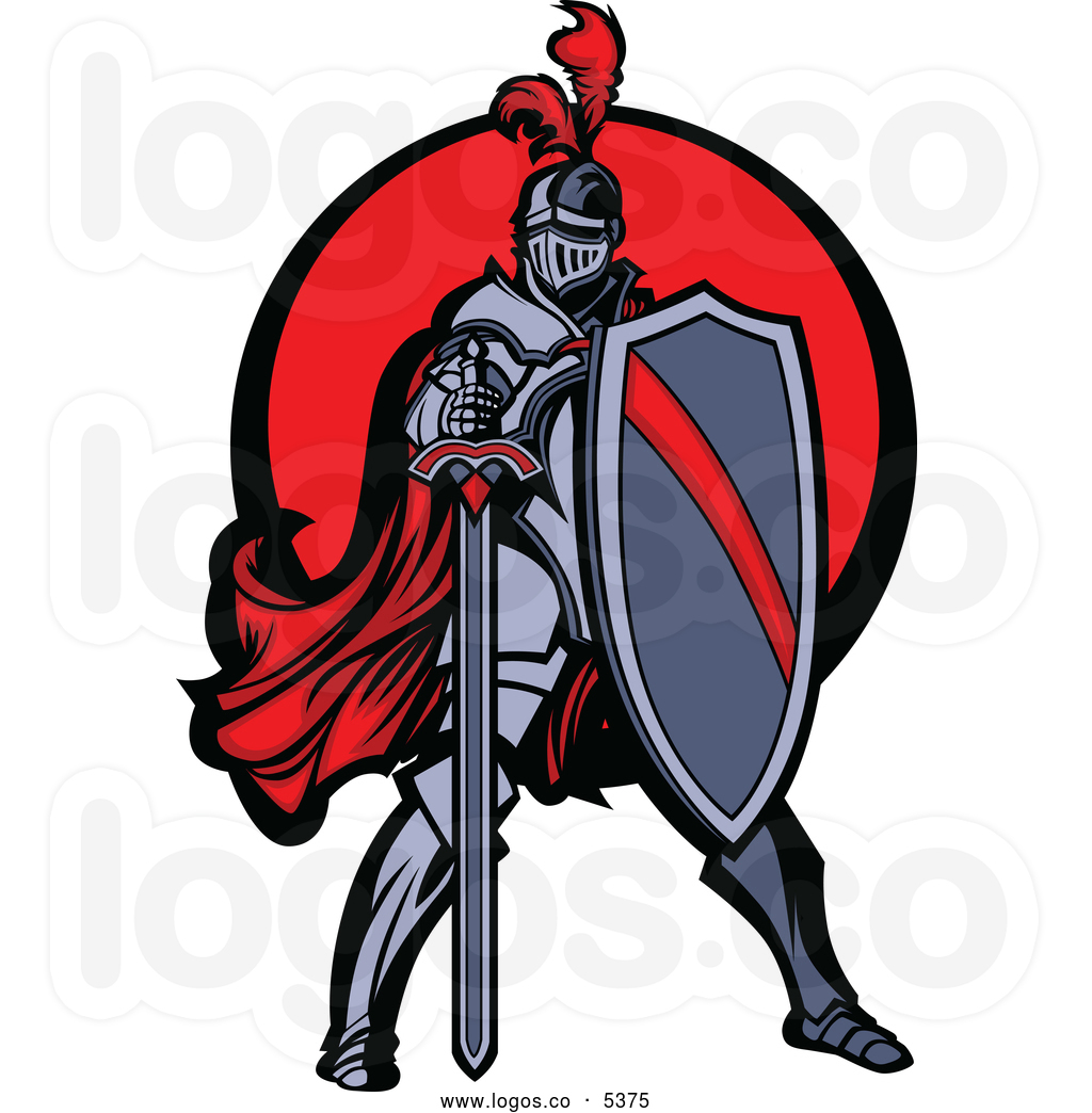 Shield outline coat arms clipart panda free clipart images - Knight Clipart