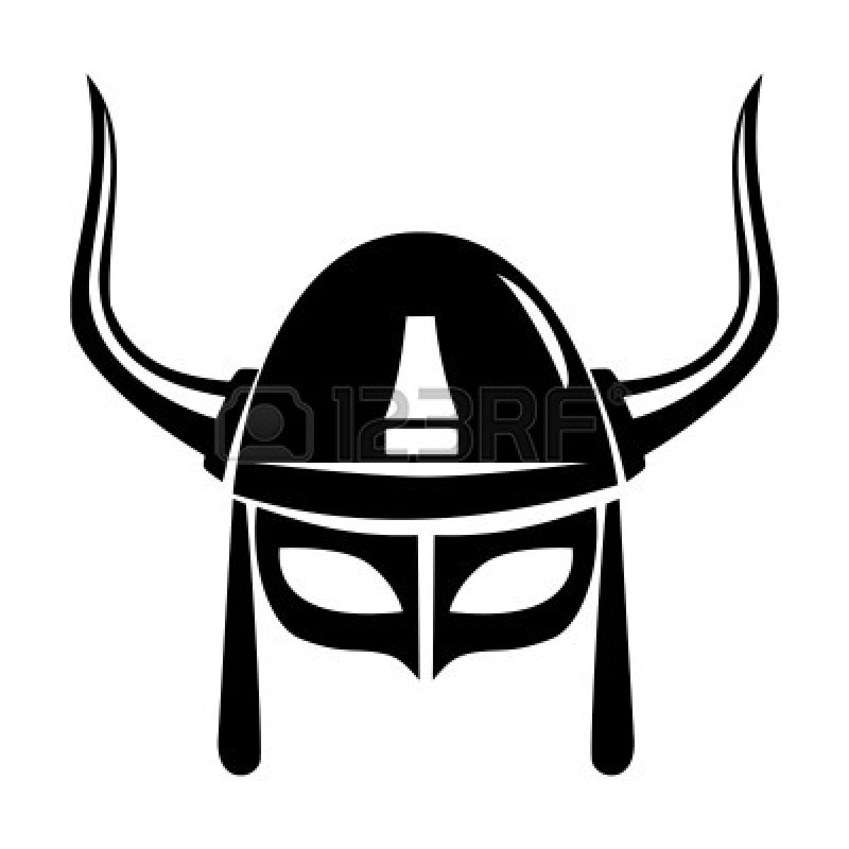 Football Helmet Front Vector | Clipart Panda - Free Clipart Images