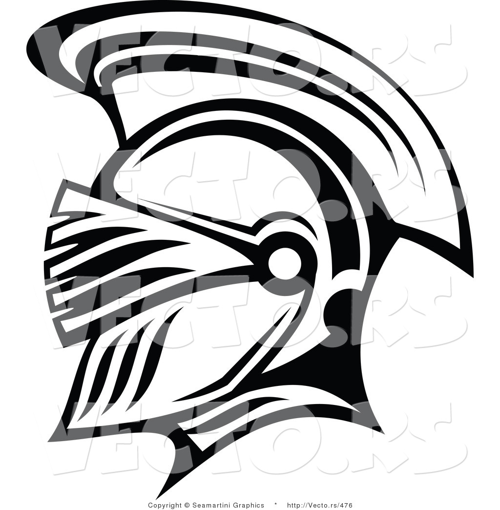 Shield outline coat arms clipart panda free clipart images - Knight 20shield 20clipart 20black 20and 20white